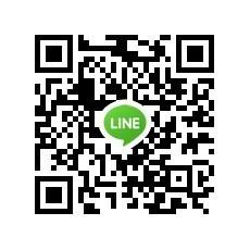 LINE QR TailStyle.jpg